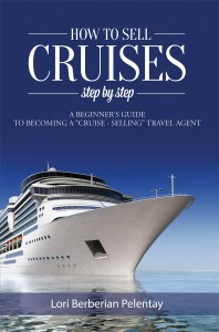 cruise cover web