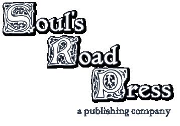 Soul's Road Press